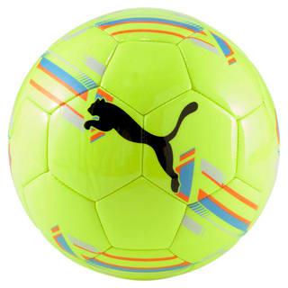 Image PUMA Bola de Treino Futsal 1