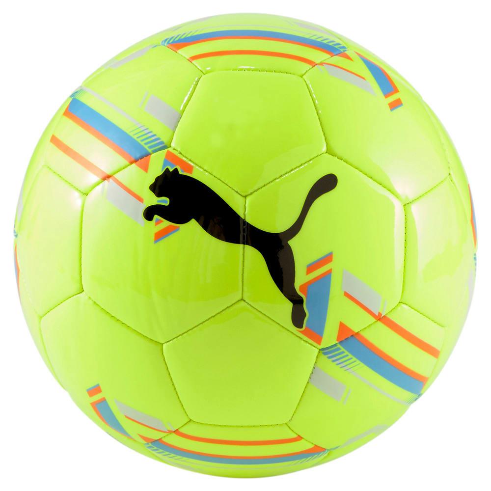Imagen PUMA Pelota de training Futsal 1 #1