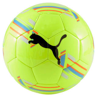 Зображення Puma Футбольний м'яч Futsal 1 Trainer MS Ball