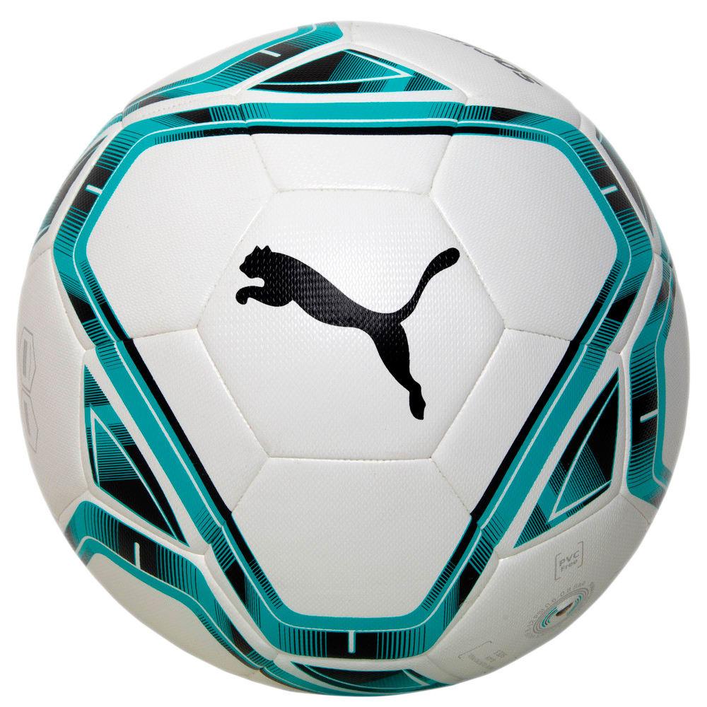 Image PUMA Bola de Futebol Society Hybrid #1