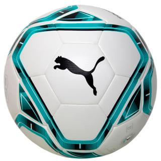 Image PUMA Bola de Futebol Society Hybrid