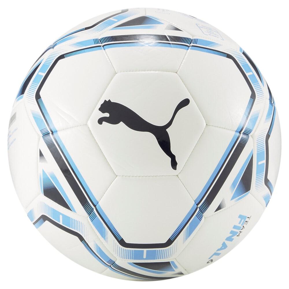 Imagen PUMA Pelota de fútbol de entrenamiento Manchester City FINAL 2.0 6 #1