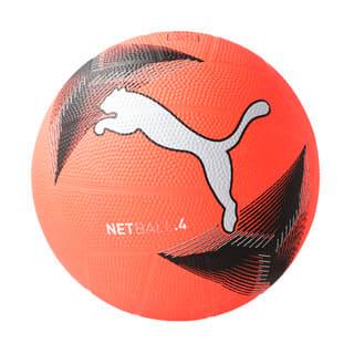 Image Puma PUMA Netball Players Ball
