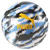 Image PUMA Bola de Futebol Manchester City Iconic Big Cat #2