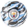 Изображение Puma Футбольный мяч Man City Iconic Big Cat Football #1