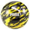 Image PUMA Bola de Futebol BVB Iconic Big Cat #2