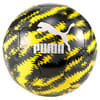 Изображение Puma Футбольный мяч BVB Iconic Big Cat Football #2