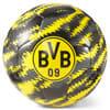 Image PUMA Bola de Futebol BVB Iconic Big Cat #1
