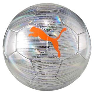 Изображение Puma Футбольный мяч PUMA TRACE Ball