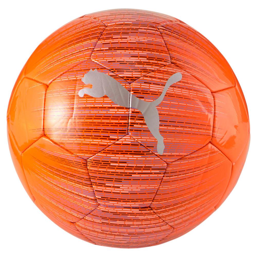 Image PUMA Bola de Futebol TRACE Training #1