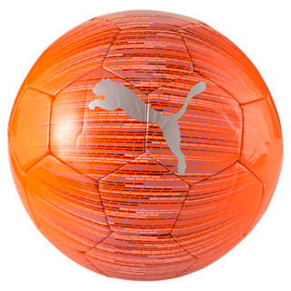 Зображення Puma Футбольний м'яч PUMA TRACE Ball