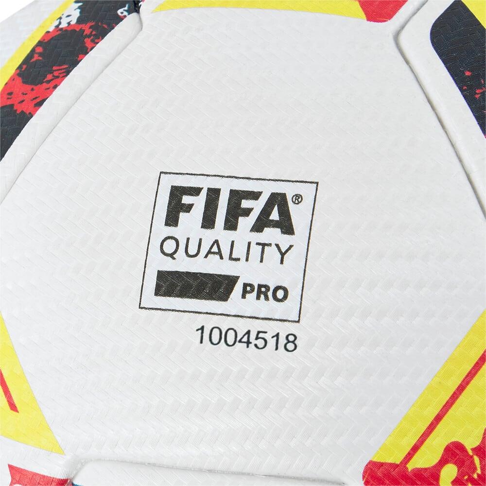 Image Puma La Liga Accelerate FIFA Pro Quality Match Ball #2
