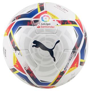 Зображення Puma Футбольний м'яч LaLiga 1 ACCELERATE (FIFA)