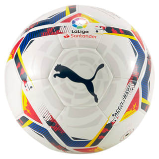 Image PUMA Bola La Liga Accelerate MS Training