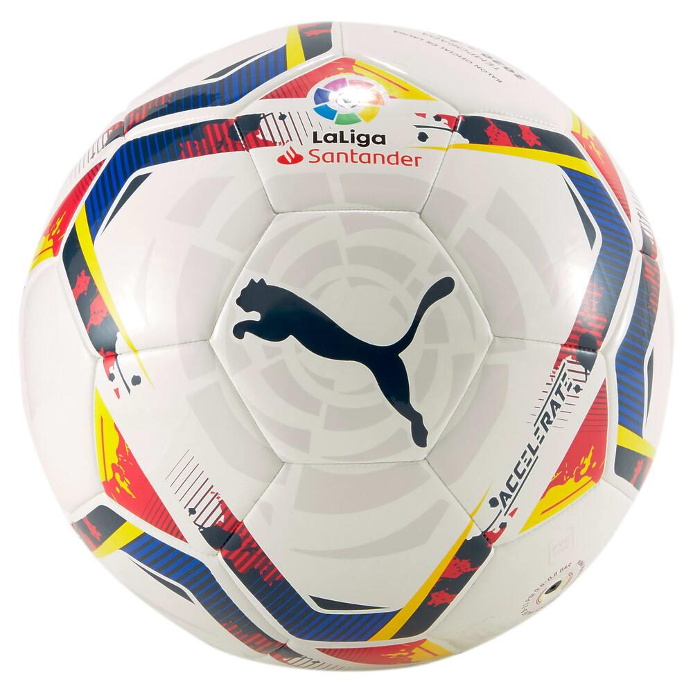 Imagen PUMA Pelota de fútbol de training La Liga Accelerate MS #1