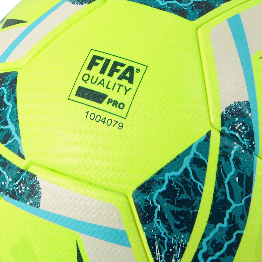 Image Puma La Liga Adrenalina Match Ball #2