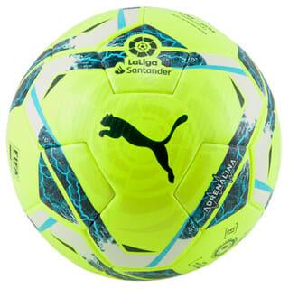 Image Puma La Liga Adrenalina Match Ball