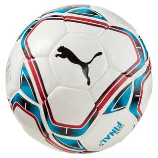 Зображення Puma Футбольний м'яч teamFINAL 21.5 Training Football