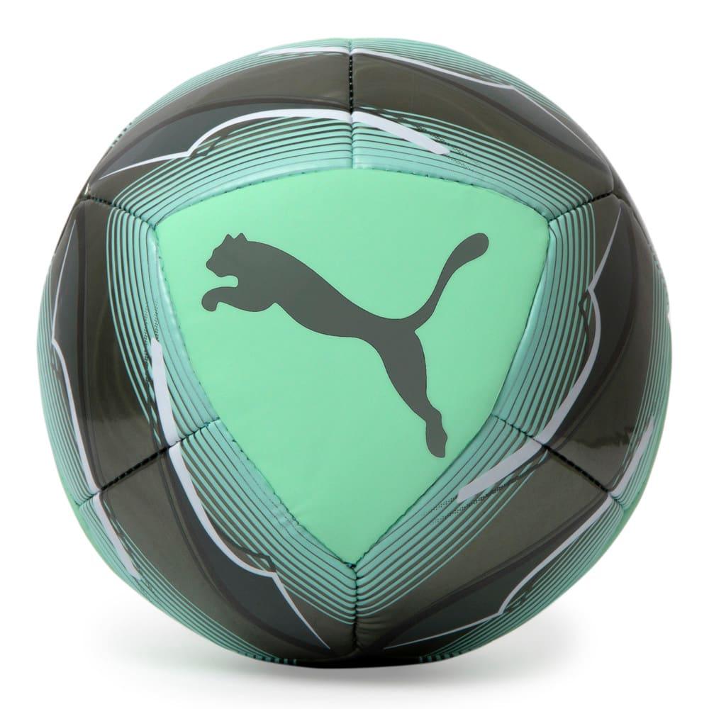 Image PUMA Bola de Futebol Palmeiras Icon #1