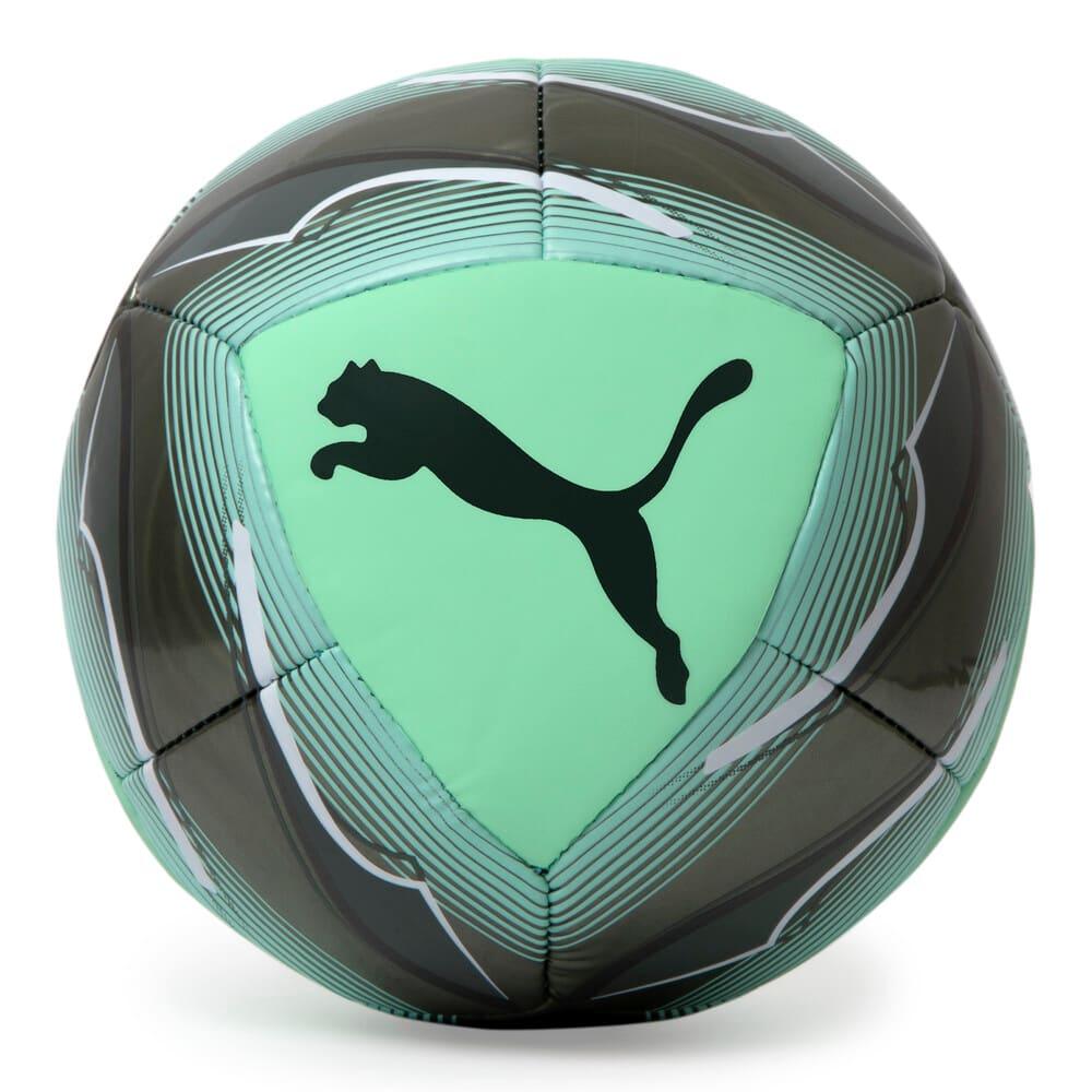 Image PUMA Bola de Futebol Palmeiras Icon Mini #1