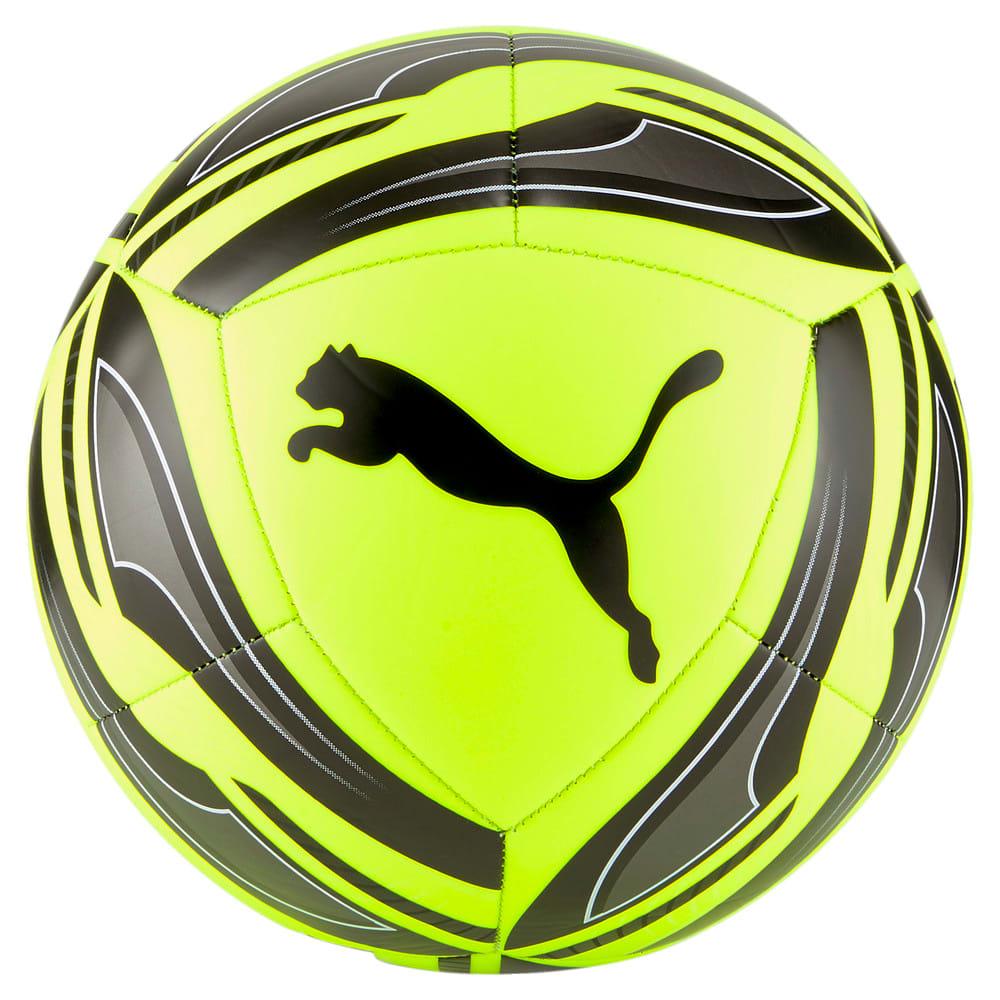 Imagen PUMA Balón de fútbol ICON #1