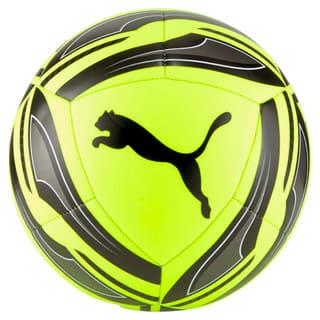 Imagen PUMA Balón de fútbol ICON