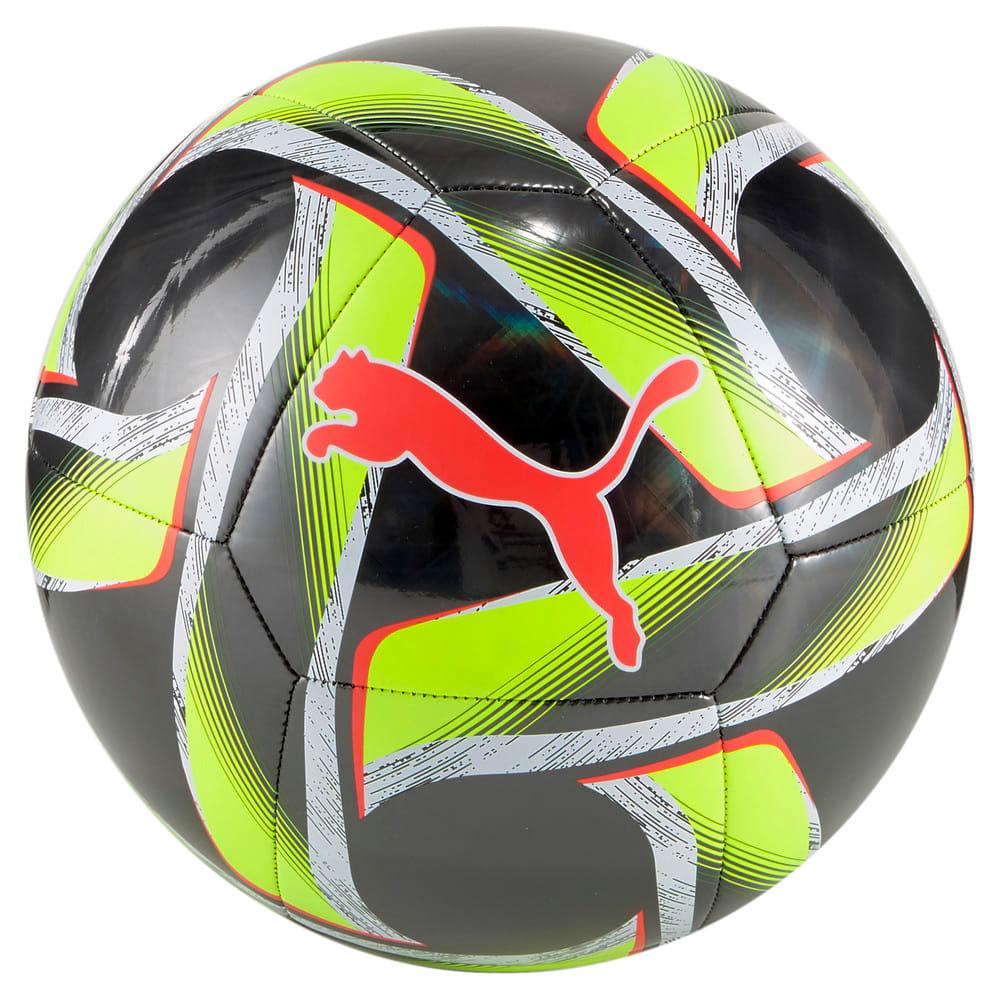 Изображение Puma Футбольный мяч SPIN Football #1
