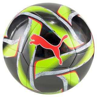 Изображение Puma Футбольный мяч SPIN Football