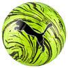 Image PUMA Bola de Futebol PUMA Shock #1