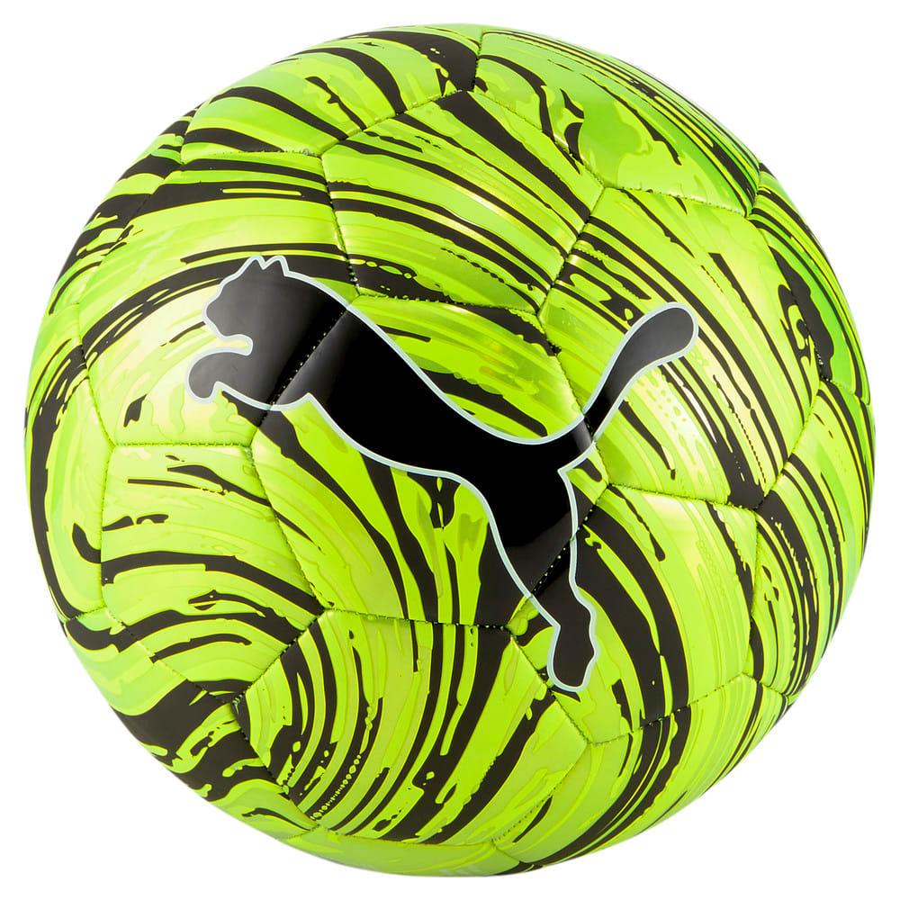 Изображение Puma Футбольный мяч Shock Football #1