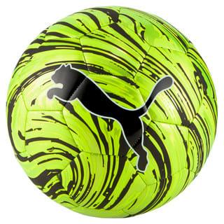 Изображение Puma Футбольный мяч Shock Football