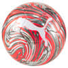 Imagen PUMA Balón de fútbol Shock #1