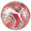 Зображення Puma Футбольний м'яч Shock Football #1