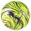 Imagen PUMA Balón de fútbol SHOCK Mini #1