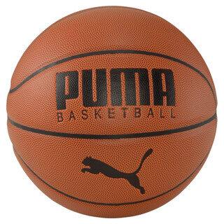 Изображение Puma Баскетбольный мяч PUMA Basketball Top