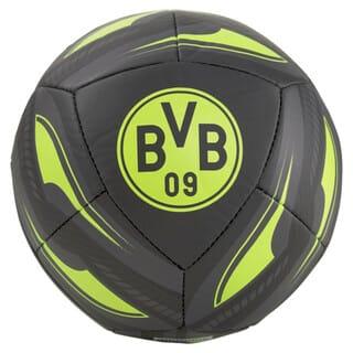Image PUMA Bola de Futebol BVB Icon Mini