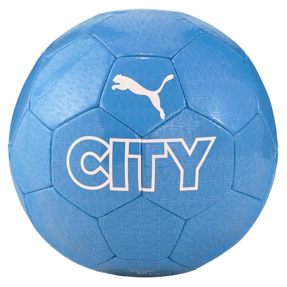 Imagen PUMA Balón de fútbol para fans Man City FtblCore #2