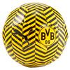 Изображение Puma Футбольный мяч BVB FtblCore Fan Training Football #1