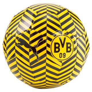 Изображение Puma Футбольный мяч BVB FtblCore Fan Training Football