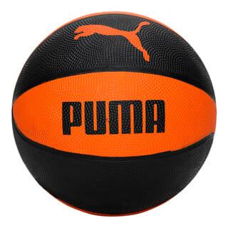 Изображение Puma Баскетбольный мяч Indoor Basketball