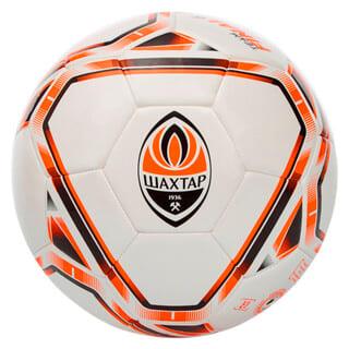 Зображення Puma М'яч FCSD Final 6 Football Ball