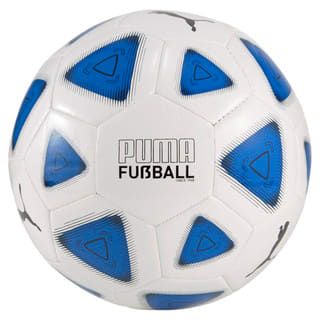 Зображення Puma Футбольний м'яч FUßBALL Prestige Football