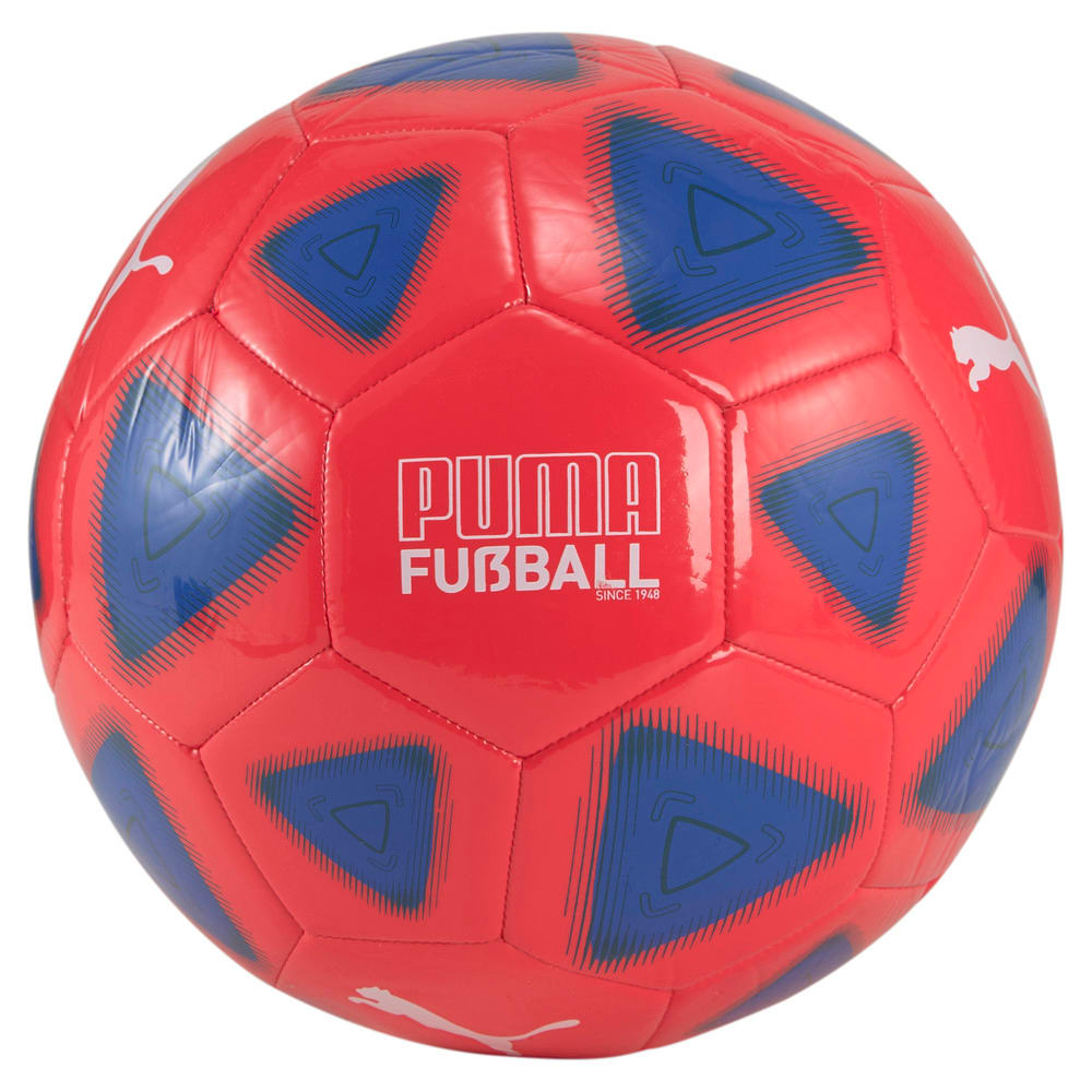 Imagen PUMA Balón de fútbol FUßBALL Prestige #1