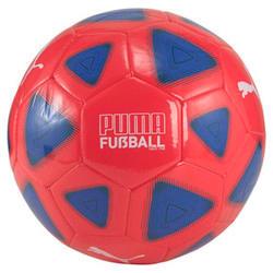 Balón de fútbol FUßBALL Prestige