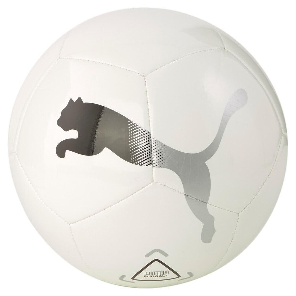 Изображение Puma Мяч Icon Football #1