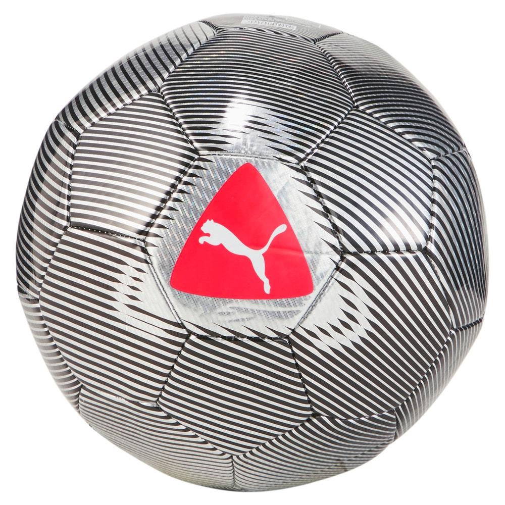 Изображение Puma Футбольный мяч FUßBALL Cage Football #2