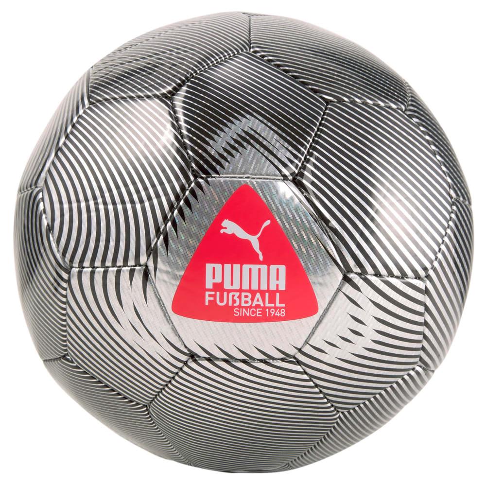 Изображение Puma Футбольный мяч FUßBALL Cage Football #1