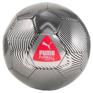Изображение Puma Футбольный мяч FUßBALL Cage Football