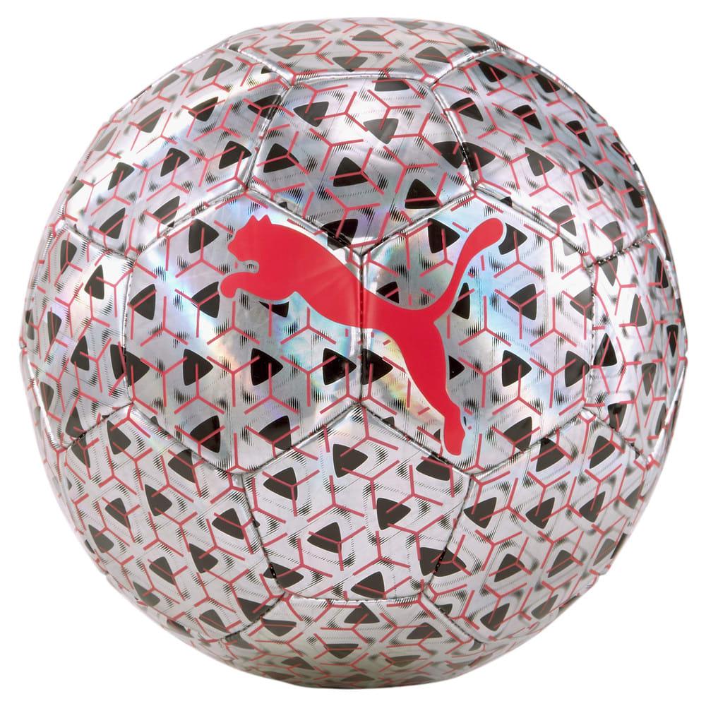 Изображение Puma Футбольный мяч Street Football #2