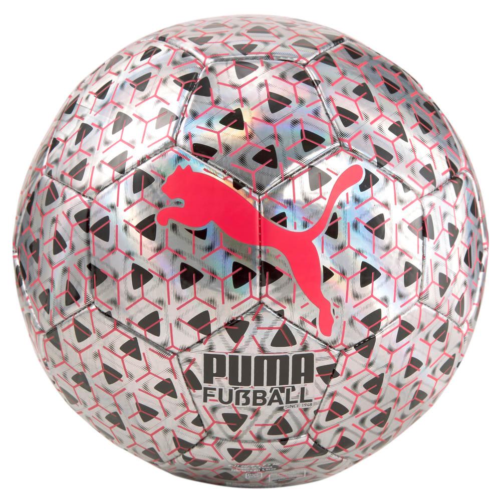 Изображение Puma Футбольный мяч Street Football #1
